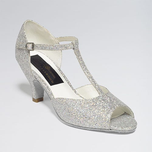Zapatos Baile Salón
