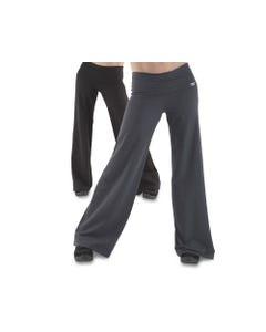 Pantalones amplios de PLUME
