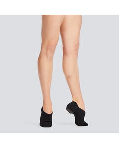 Capezio Pure Knit Zapatos de Jazz