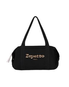Repetto Medium Bag