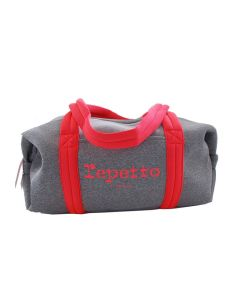 Repetto Big Glide Duffle Bag