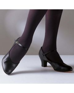Capezio - Zapatos Student Footlight™