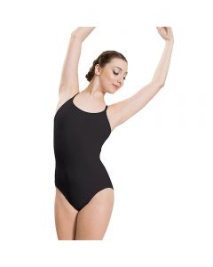 Maillot - 6001