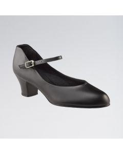 Capezio - Zapatos Jr. Footlight™