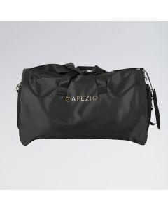 Capezio Dance Garment Bag