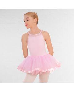 1st Position Falda de Ballet