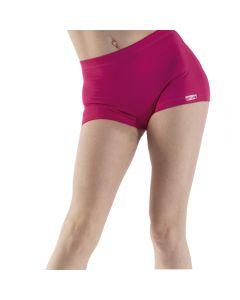 Pantalones cortos de Plume