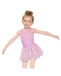 Revolution Vestido de Ballet