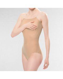 Revolution Body  Semi-Transparente