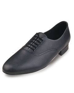 Roch Valley Lbm Zapato de Hombre Oxford de Baile de Salón Tacón  2.5 cm