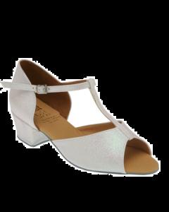 """DSI - Zapato """"Blossom"""""""