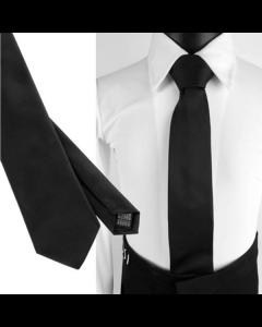 DSI - Corbata de seda de competición