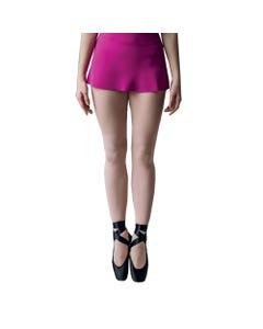 Bolshoi Stars Collection Skirt