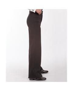 DSI - Pantalones de competición