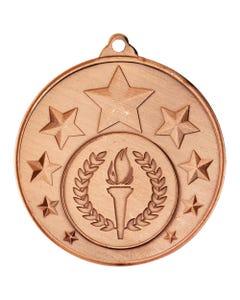 Medalla Multi Estrella