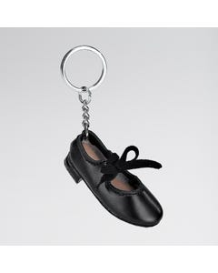 Katz - Llavero zapato de claqué