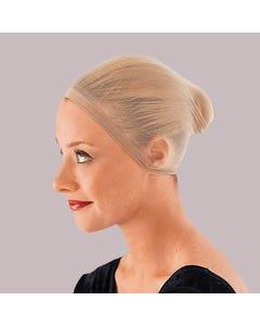 Casquillo de peluca